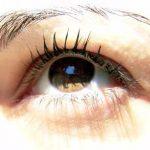 eye450-k